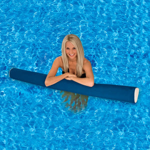Kai Noodle, Pacific Blue - Pool Float | FL23501 | Floating Luxuries