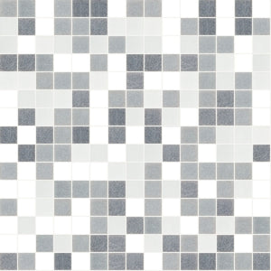 "Distinction, 3/4"" x 3/4"" - Glass Tile"