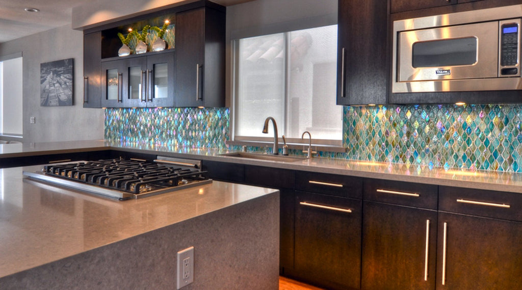 Aquablu Mosaics Buy Pool Mosaics Amp Mosaic Glass Tile Online