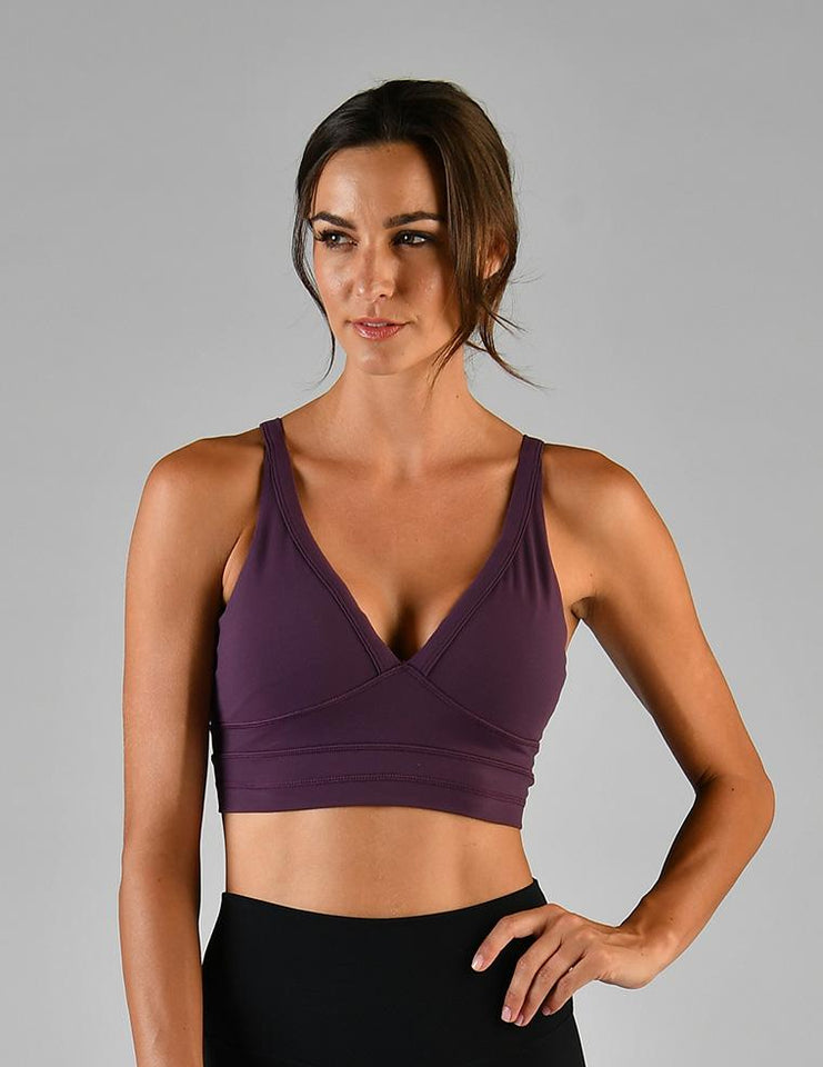 31ac9be3931 Sale - Glyder Apparel - Women s Performance Yoga Clothing – Tagged ...