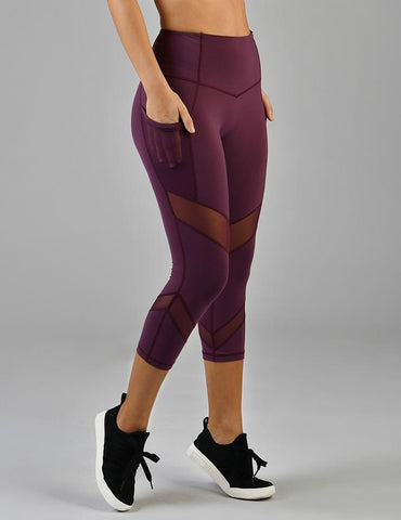 Sculpt Crop: Grape Wine