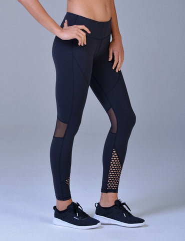 Allure Legging