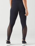 Paragon Legging: Black