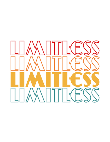 Power Tank: Limitless White