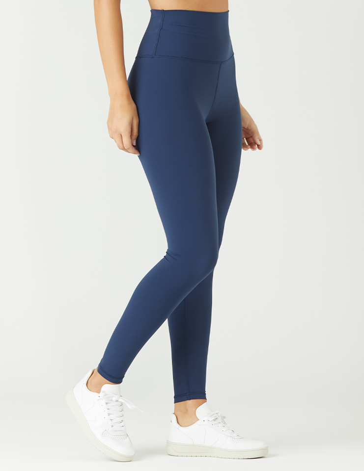 3b15df59a Glyder - Limitless Movement Active Wear - Yoga Inspired
