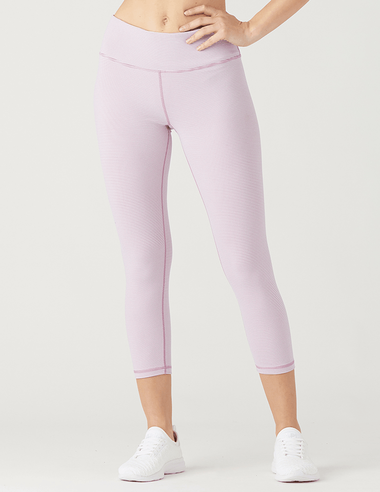 ce8d12733f988 Vital 7 8  Orchid Haze and White Skinny Stripe ...
