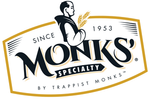Monks' Specialty Bakery