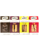4 Biscotti Bundle
