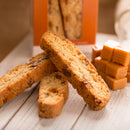 6 Biscotti Bundle