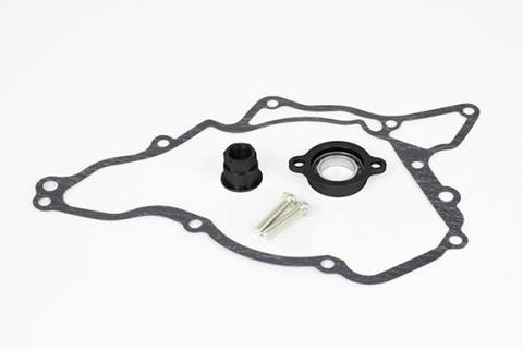 Takegawa Crankshaft Support Adapter Kit - The Best Minimoto, Pitbike, Minibike Source - Factory Minibikes