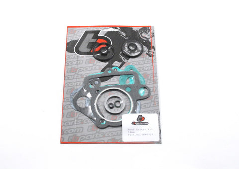 52mm Head Gasket Kit - 88cc/108cc Kits - TBW0206 - The Best Minimoto, Pitbike, Minibike Source - Factory Minibikes