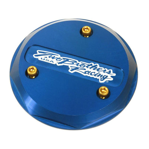 Big Nutz Ignition Cover - 022-8-12 - The Best Minimoto, Pitbike, Minibike Source - Factory Minibikes