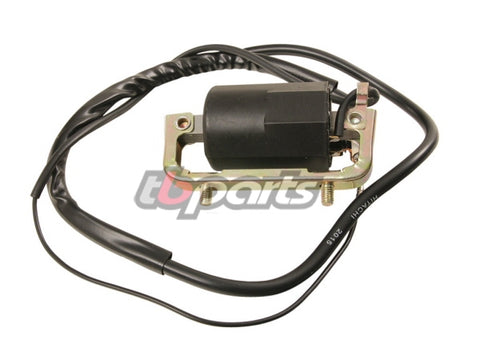 AFT Ignition Coil - K0-81 Models - TBW0292 - The Best Minimoto, Pitbike, Minibike Source - Factory Minibikes