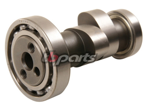 Race Camshaft – For TB Parts Race Head - TBW0300 - The Best Minimoto, Pitbike, Minibike Source - Factory Minibikes