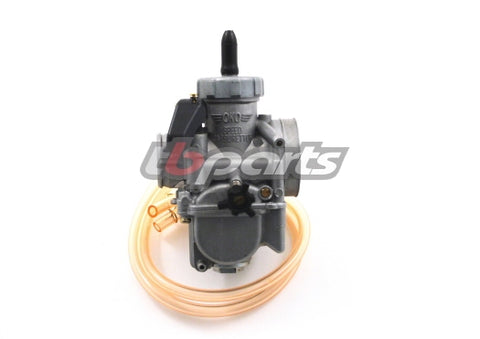 26mm OKO Performance Carburetor - TBW0336 - The Best Minimoto, Pitbike, Minibike Source - Factory Minibikes