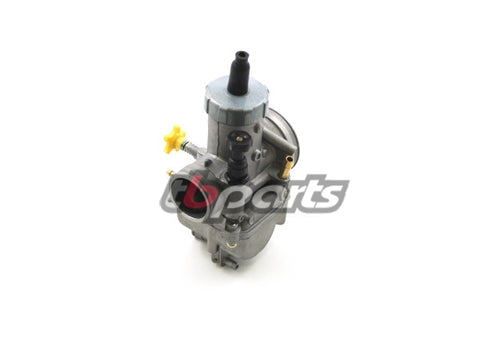 28mm Performance Carburetor - TB Parts - TBW0490 - The Best Minimoto, Pitbike, Minibike Source - Factory Minibikes