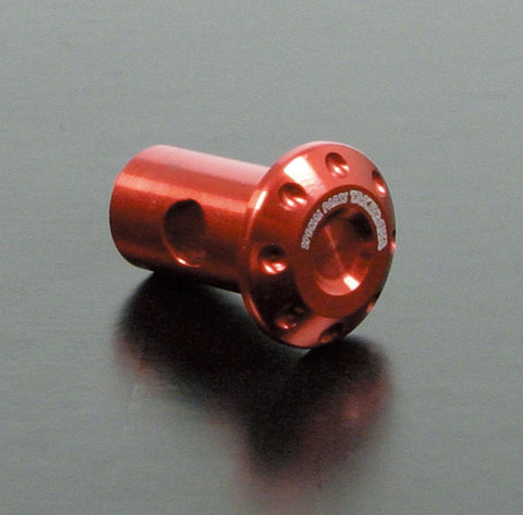 Takegawa Machined Brake Dowel - Factory Minibikes