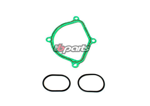 Replacement Cam Cover Gasket and O-rings - TBW1249 - The Best Minimoto, Pitbike, Minibike Source - Factory Minibikes