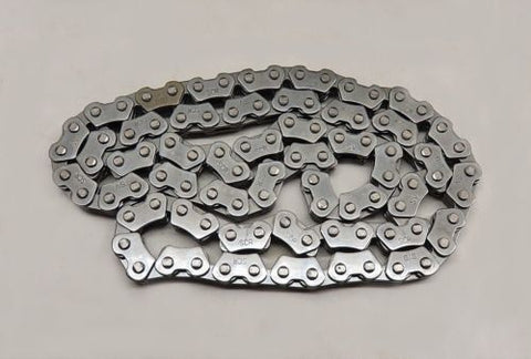 DID Cam Chain KLX110 110L 10-Current - D.I.D. - TBW1125 - The Best Minimoto, Pitbike, Minibike Source - Factory Minibikes