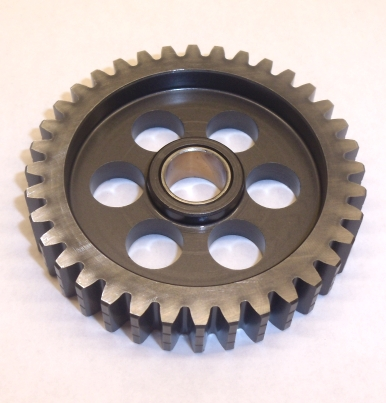 OEM 1st Gear - 13260-1862 - The Best Minimoto, Pitbike, Minibike Source - Factory Minibikes