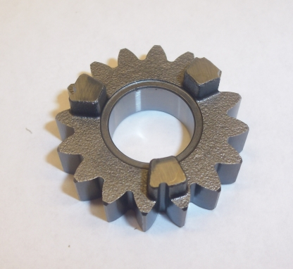 OEM 2nd Gear - 13260-1986 - Factory Minibikes