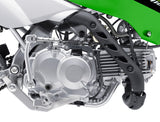 OEM Manual Clutch Conversion Kit - The Best Minimoto, Pitbike, Minibike Source - Factory Minibikes