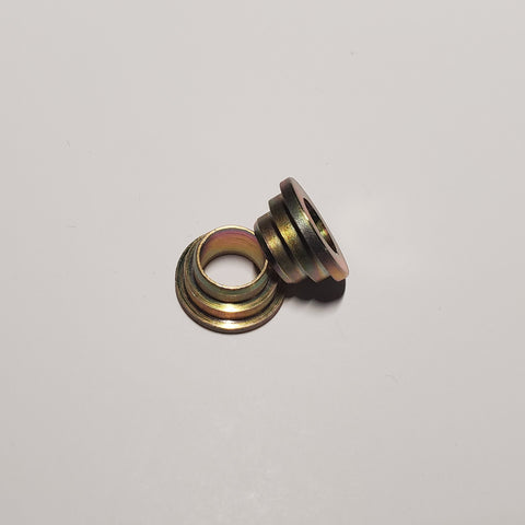 Replacement Bushings for Elka Mini Series Shocks - 1 Pair - The Best Minimoto, Pitbike, Minibike Source - Factory Minibikes