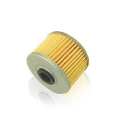 Oil Filter - KLX110 Z125 DRZ110 - TBW0412 - The Best Minimoto, Pitbike, Minibike Source - Factory Minibikes