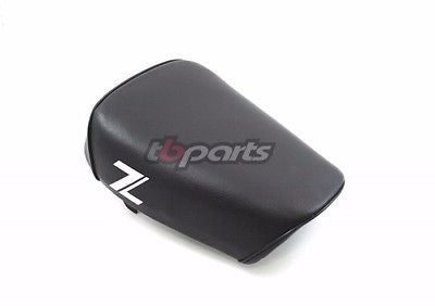 Honda Z50R 79-87 Replacement Seat - TBW0561 - The Best Minimoto, Pitbike, Minibike Source - Factory Minibikes