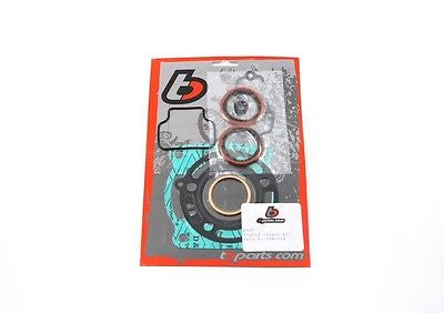 KAWASAKI KX85 KX 85 TOP-END GASKET KIT LIKE PRO-X WISECO TBW0564 - The Best Minimoto, Pitbike, Minibike Source - Factory Minibikes