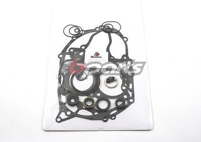 TB Parts COMPLETE Stock Head Gasket and Seal Kit - KLX110 Z125 DRZ110 - TBW0815 - The Best Minimoto, Pitbike, Minibike Source - Factory Minibikes
