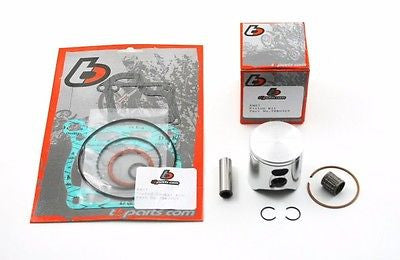 SUZUKI RM85 RM 85 TOP-END PISTON HEAD GASKET KIT LIKE PRO-X WISECO TBW9099 - The Best Minimoto, Pitbike, Minibike Source - Factory Minibikes