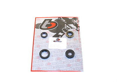 Oil Seal Kit - KLX110 Z125 DRZ110 - TBW0455 - The Best Minimoto, Pitbike, Minibike Source - Factory Minibikes