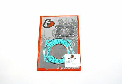 KTM65 97-08 TOP-END GASKET KIT LIKE PRO-X WISECO TBW0652 - The Best Minimoto, Pitbike, Minibike Source - Factory Minibikes