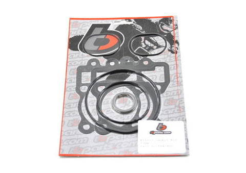 TB Parts 67mm Top End Gasket Kit - KLX & DRZ110 Z125 Pro - TBW1007 - The Best Minimoto, Pitbike, Minibike Source - Factory Minibikes
