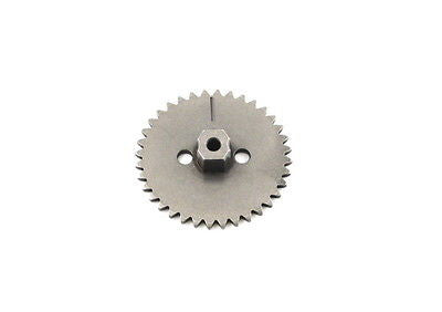 TB Cam Sprocket for 2010 & Up KLX 110 with any 02-09 Race Heads - TBW0645 - The Best Minimoto, Pitbike, Minibike Source - Factory Minibikes