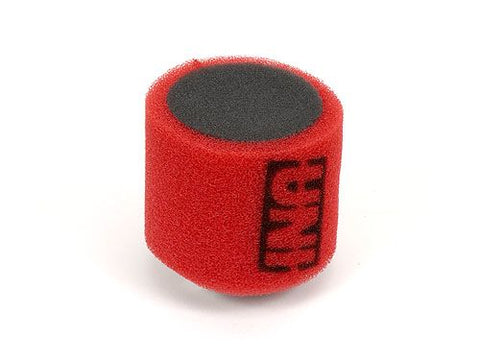 UNI Foam Type Air Filter - The Best Minimoto, Pitbike, Minibike Source - Factory Minibikes