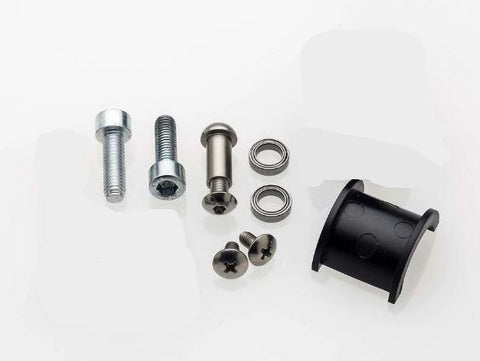 ASV Pro Perch Rebuild Kit - RK003 - The Best Minimoto, Pitbike, Minibike Source - Factory Minibikes