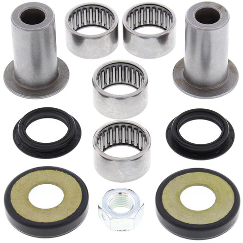 Swingarm Bearing Kit for ALL KLX/DRZ110 & 110L w/ Stock Swingarm - The Best Minimoto, Pitbike, Minibike Source - Factory Minibikes