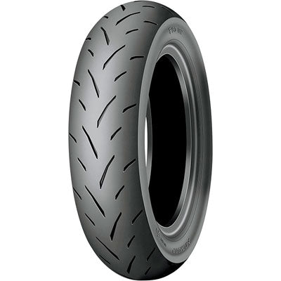 "Dunlop TT93GP Tire - 12"" F/R - The Best Minimoto, Pitbike, Minibike Source - Factory Minibikes"