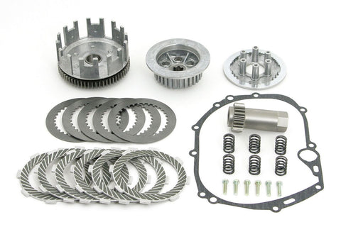 Takegawa 6 Disc Clutch Kit - The Best Minimoto, Pitbike, Minibike Source - Factory Minibikes
