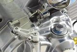 Takegawa Special Clutch Cover w/ Primary Gear - The Best Minimoto, Pitbike, Minibike Source - Factory Minibikes