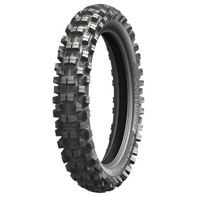 Michelin StarCross 5 Mini Hard Terrain Tire - The Best Minimoto, Pitbike, Minibike Source - Factory Minibikes