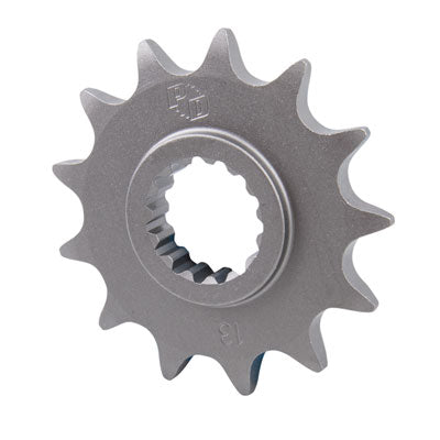 Primary Drive Front Sprocket - KLX110 / Z125 - The Best Minimoto, Pitbike, Minibike Source - Factory Minibikes