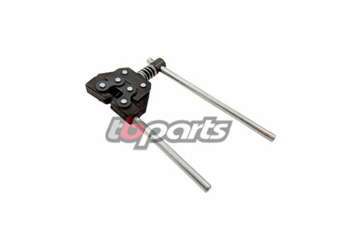 Universal Chain Brake Tool - 420-530 Chains - TBW1344 - The Best Minimoto, Pitbike, Minibike Source - Factory Minibikes
