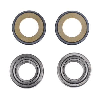 Tusk Tapered Steering Bearing Kit - CRF110 - Factory Minibikes