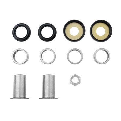 Tusk Swingarm Bearing Kit for ALL KLX110 & 110L w/ Stock Swingarm - The Best Minimoto, Pitbike, Minibike Source - Factory Minibikes