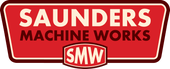 Saunders Machine Works