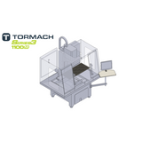 Tormach 1100® XL Fixture Tooling Plate