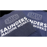 SMW Adaptive T-Shirt